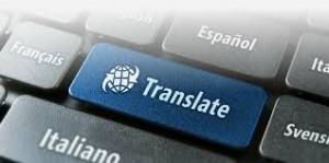 Online vertalen 2