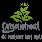 Organimal.nl