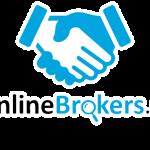 online brokers