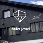 Chalet Jewel